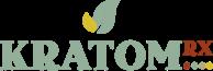 kratom rx logo