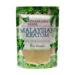 Remarkable Herbs Malay Powder 8oz