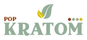 Pop Kratom Search Logo